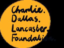 CDLF Logo