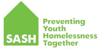 Sash UK Logo