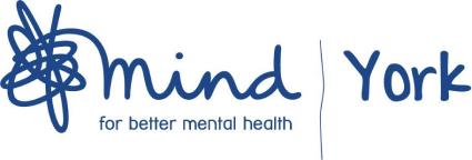 Mind York Logo